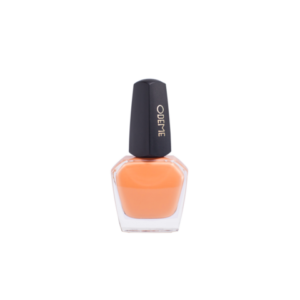 NailPolish_1635C_large