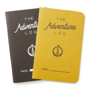 wordnotebookadventurelog