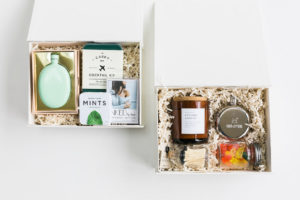 my-bees-box-winter-2018-26