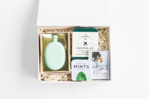 my-bees-box-winter-2018-27