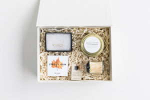 my-bees-box-winter-2018-31