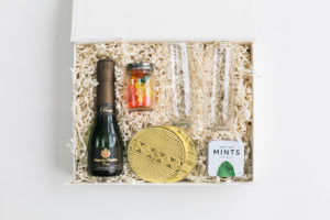 my-bees-box-winter-2018-23