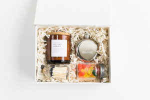 my-bees-box-winter-2018-28